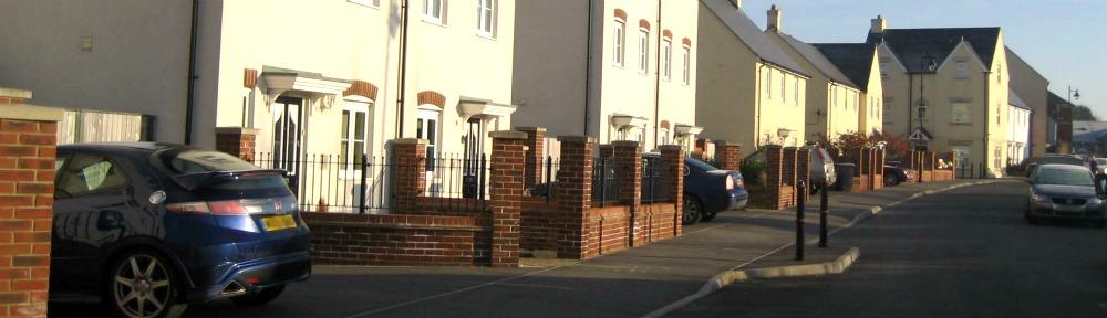 Archers Gate Conveyancing